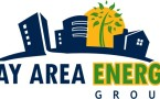 Bay Area Energy Group