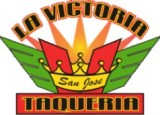 La Victoria Taqueria