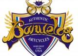 Banuelos Artcycles