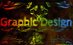 Graphic Design Company