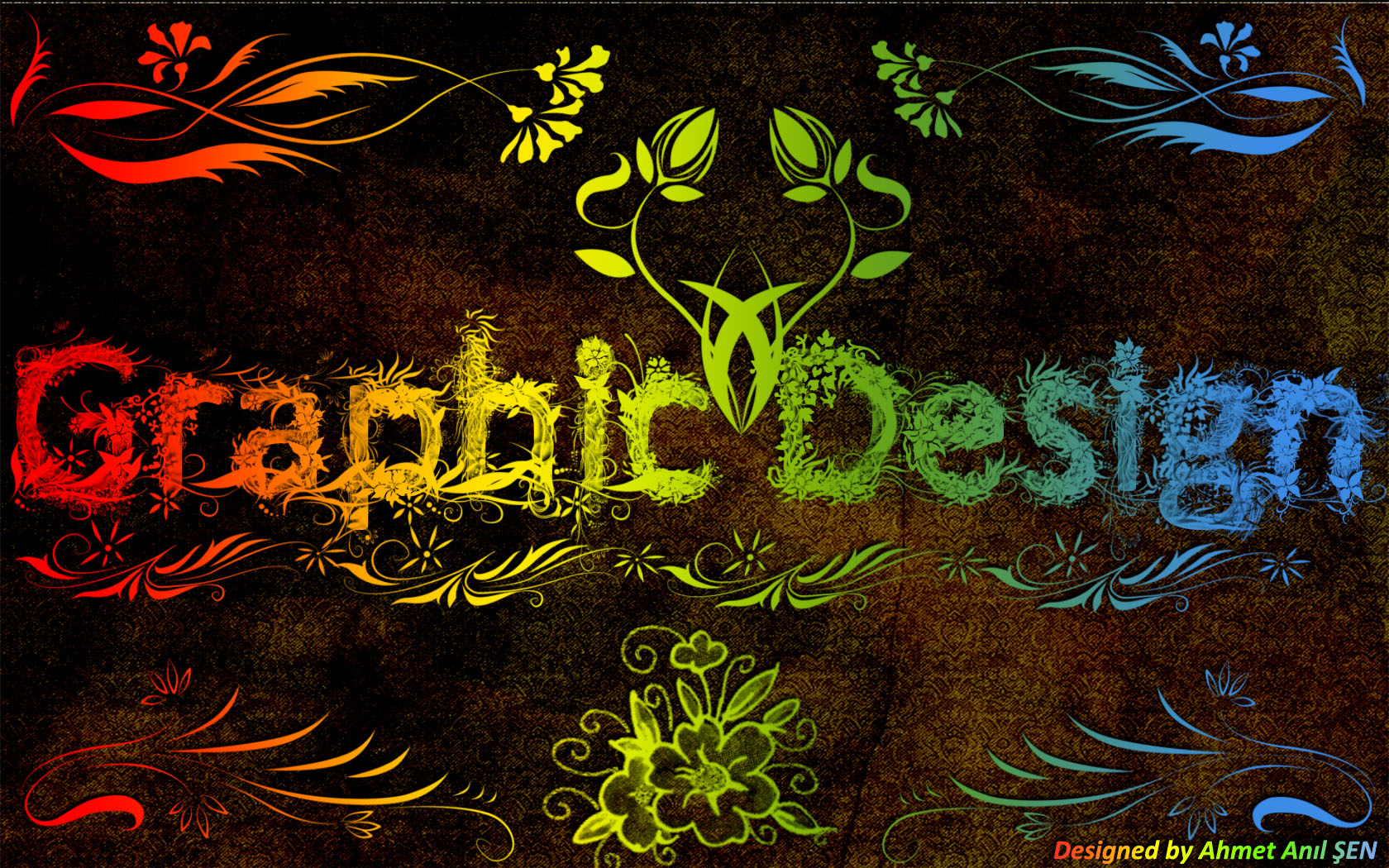 graphic design company your image is our business