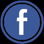 Logo Design San Jose CA Facebook Page