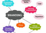 Branding Agency San Jose CA